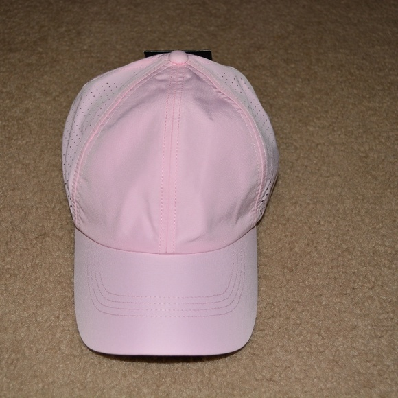 81b8440308609 Nike Golf Hat One Size Unisex